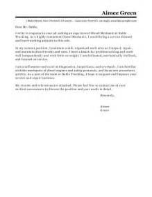 Meter Installer Cover Letter by Siding Installer Cover Letter