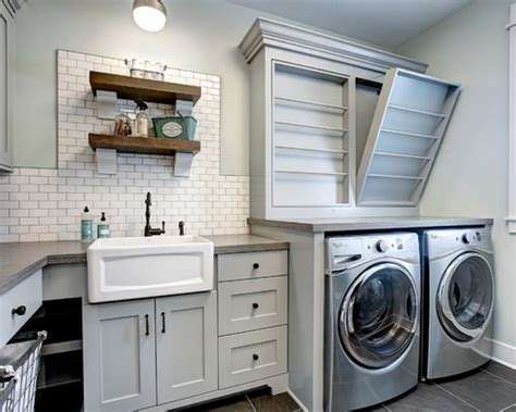 help me design my laundry room 8 tips to reorganize your laundry room blog archives by