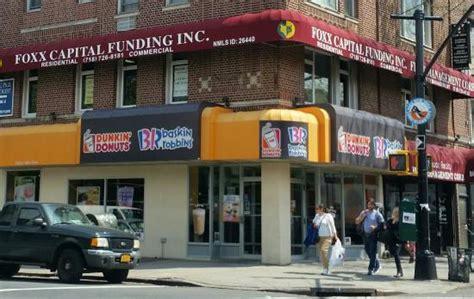 pye boat noodle new york ny 11106 the 10 best restaurants near il bambino tripadvisor