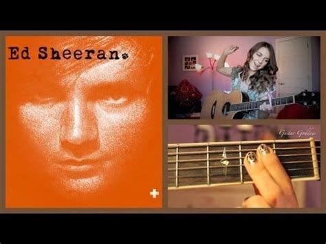 Lego House Tutorial Guitar Easy | best ideas about sheeran guitar ed sheeran and guitar