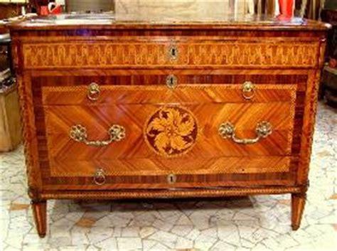 mobili inglesi antichi restauro mobili restauri mobili