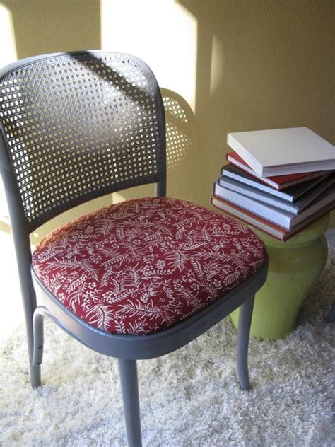 upcycled dining room chairs upcycled thonet bentwood chair eclectic dining