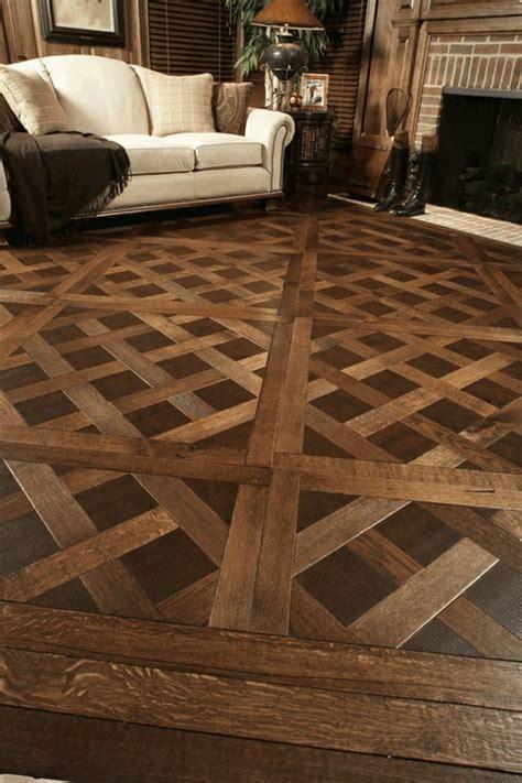 hard wood layouts parkett verlegen die verlegerichtung mit raum und wohnstil abstimmen