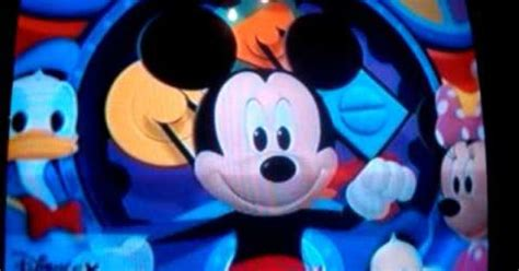 song mickey mouse song from mickey mouse clubhouse tv show contests