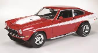 1971 chevrolet baldwin motion round2