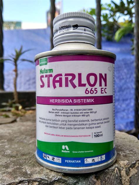 Obat Gulma Metsulindo jual sandoup sando up 500 ml herbisida sistemik rumput
