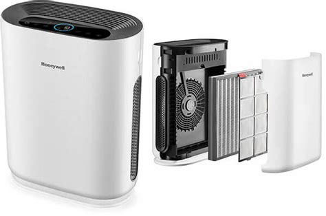 best air purifier in india for homes buyers guide top picks
