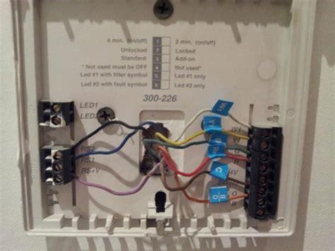 nest fan won t turn robertshaw 9600 thermostat wiring diagram robertshaw water