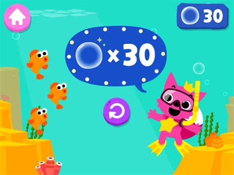 baby shark download download pinkfong baby shark for pc