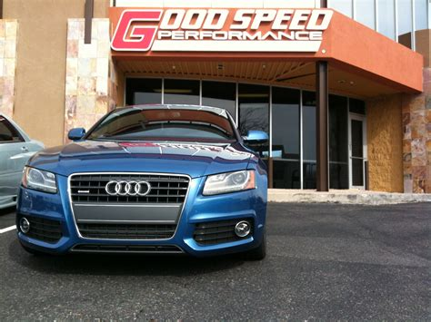 Audi A5 Ecu by A5 2 0t Fsi Ecu Tuning Is At Goodspeed