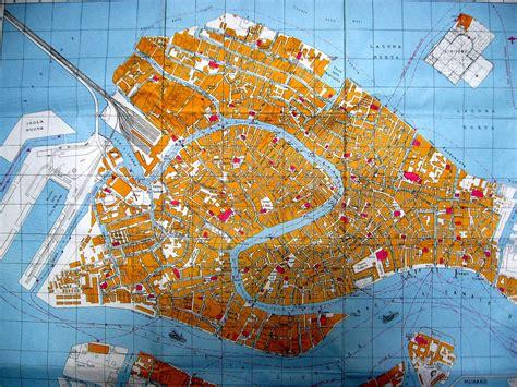 venice map maps update 21051488 tourist map of venice venice printable tourist map 70 more maps