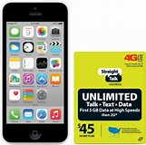 Image result for Straight Talk Apple iPhone 5
