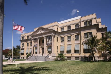 15th Judicial Circuit Palm County Search Palm County Circuit Court Number Houses