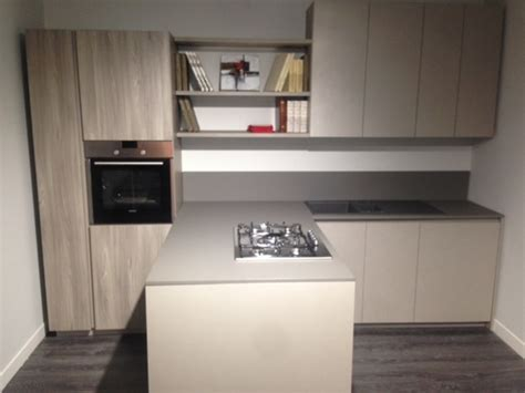 spagnol cucine opinioni spagnol cucine opinioni the highest and most