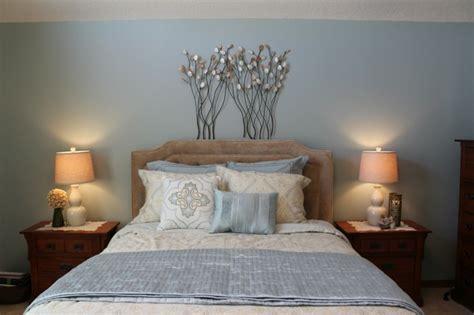 beruhigende schlafzimmer farben schlafzimmer farben vorschl 228 ge goetics gt inspiration