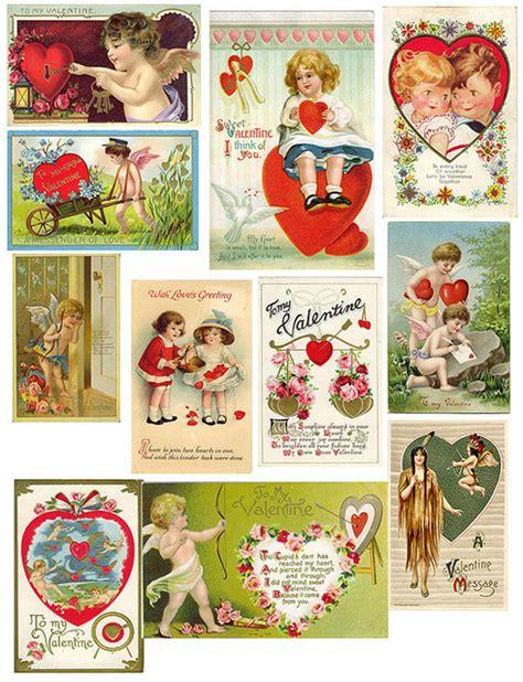 happy s day free vintage printables