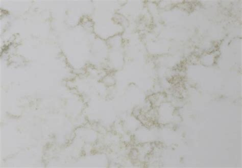 calcutta gold quartz new jersey granite quartz master