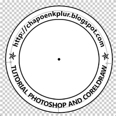 cara desain jam dinding dengan photoshop cara membuat desain stempel dengan photoshop tutorial