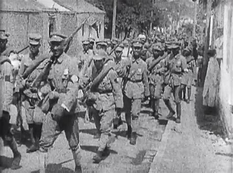 Truman 1904 Brown world history cold war timeline project preceden