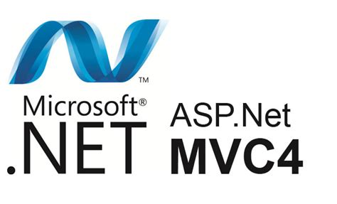 design pattern asp net mvc time to learn asp net mvc4