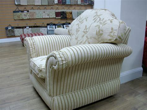 Bristol Upholstery by Bristol Upholstery Gallery