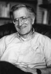 noam chomsky biography wiki noam chomsky was born december 7