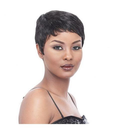 short hairstyles wig cap short hairstyle 2013 short hair style wigs