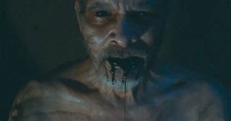 film it comes at night 2017 it comes at night has the most terrifying trailer we ve
