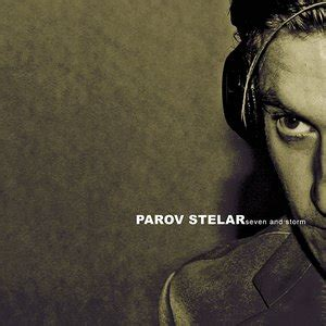 parov stelar chambermaid swing album parov stelar free listening videos concerts stats and