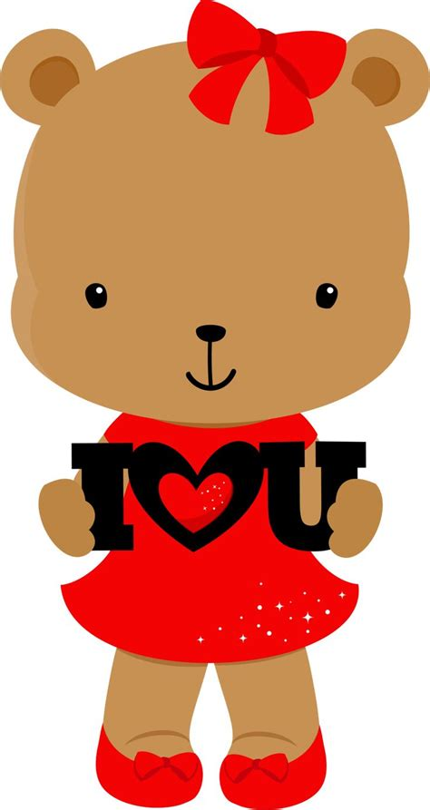 clipart san valentino 173 mejores im 225 genes de clip san valentin en