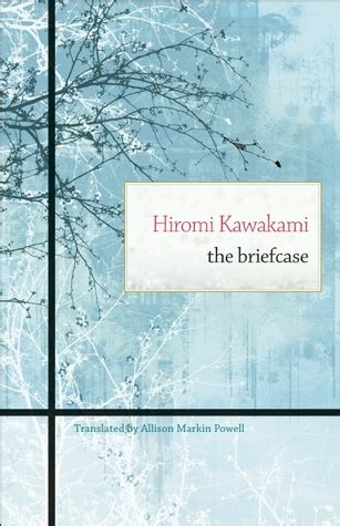strange weather in tokyo a novel books biblibio witmonth day 5 strange weather in tokyo the