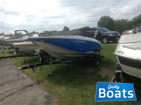 scarab boats 195 review scarab 195 for sale daily boats buy review price