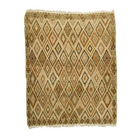 joss and rug 10 best images about rugs on bali wool and joss and