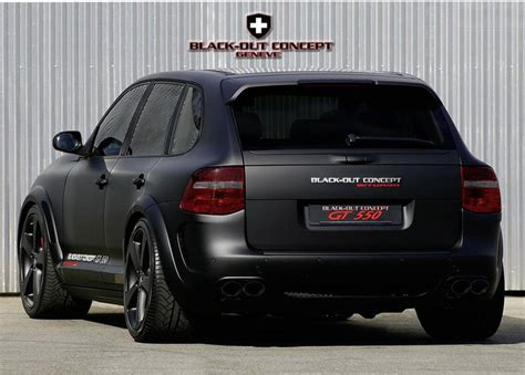 porsche suv blacked out 327 best beast suv project images on