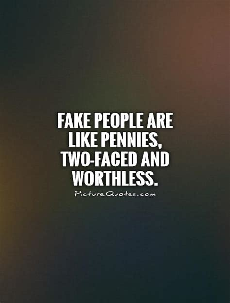fake quotes quotes sayings picture quotes