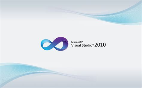 membuat game android dengan visual studio membuat program hello word di visual studio 2010 cerita