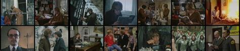 armchair thriller armchair thriller krimiserie gb 1978 1979