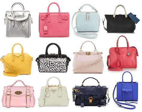 Other Designers Purse Deal Mcqueen Mini Novak With Clasp by Shrink Strikes 2014 Handbags All Your Favorite