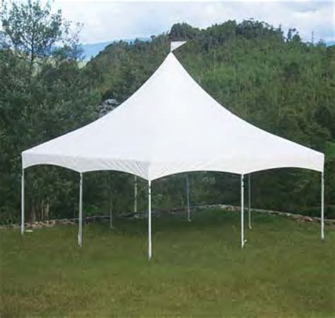 Canopy Area Canopies And Tents Rental Amusement San Francisco