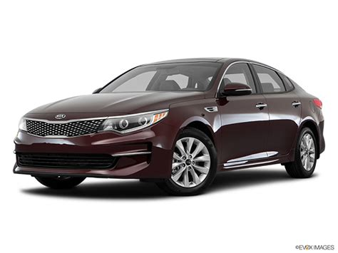 Kia Optima Dealer by 2016 Kia Optima Prices Incentives Dealers Truecar
