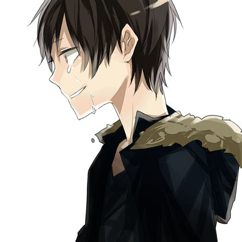 anime x reader no meaning izaya x reader by pikamel on deviantart