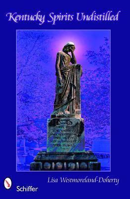 bluegrass a true story of murder in kentucky books kentucky spirits undistilled stories of the bluegrass
