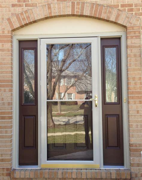 andersen exterior doors prices front doors cool andersen front door 117 andersen entry door cost best images about front
