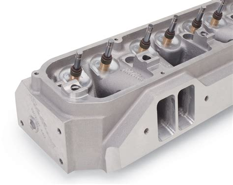 cylinder head flow bench for sale double hump heads for sale html autos post