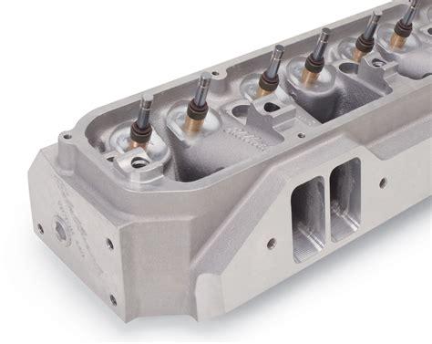cylinder head flow bench for sale 100 cylinder head flow bench for sale performance