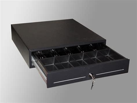 register schublade register drawer 171 inter production equipment