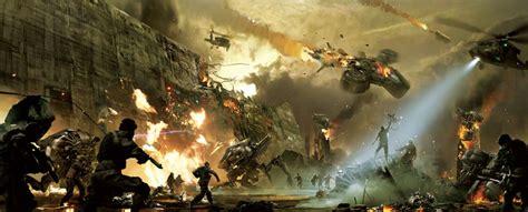 War Of The Horizon war horizon page 2 sufficient velocity