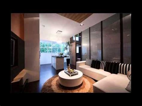 salman house interior salman khan new home interior design 2 youtube