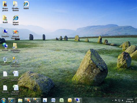 themes for windows 7 free download nature win 7 themes free download win 7 themes nature