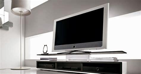 Lemari Dan Rak Dekorasi Kamar Tidur Type Lm04 rak tv minimalis modern dan klasik model terbaru 2018 1001 desain rumah minimalis terbaru